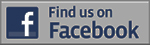 facebook-logobutton